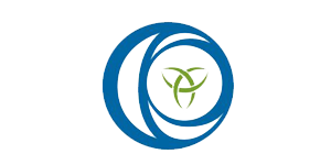 Elevation Physiotherapy & Wellness :: Proudly Affiliated with the College of Physiotherapists of Ontario
