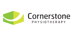 Elevation Physiotherapy & Wellness :: Proudly Affiliated with Cornerstone Physiotherapy in Toronto, ON