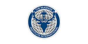 Elevation Physiotherapy & Wellness :: Proudly Affiliated with The McKenzie Institute International