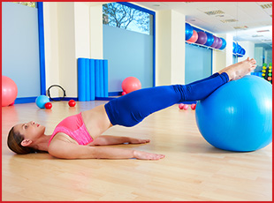 Elevation Physiotherapy & Wellness :: Pelvic Health Physiotherapy 2
