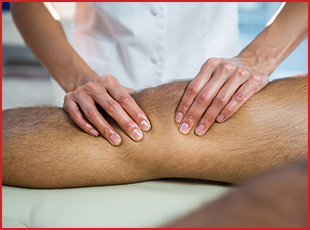 Elevation Physiotherapy & Wellness :: Providing Registered Massage Therapy Services