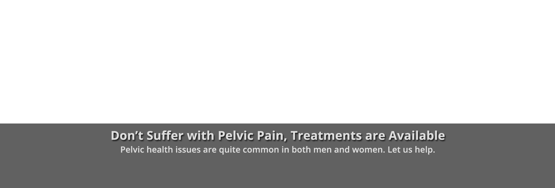 Elevation Physiotherapy & Wellness :: Physiotherapy for Pelvic Health Issues