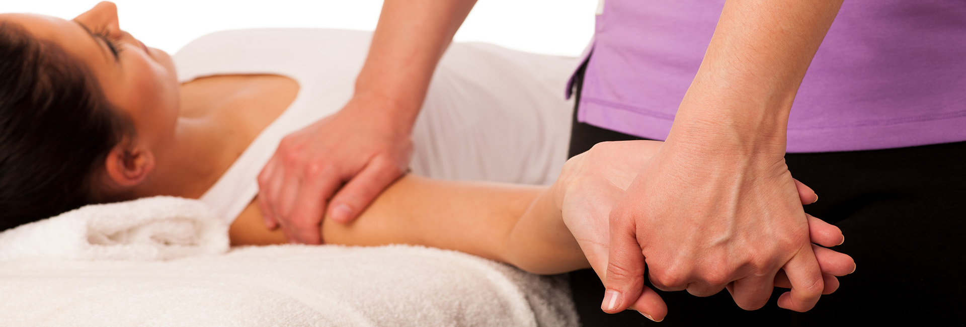 Elevation Physiotherapy & Wellness ::