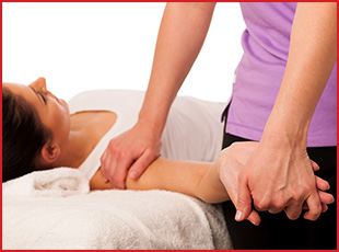 Looking for Physiotherapy in Mississauga? Check out Elevation Phsyiotherapy & Wellness!