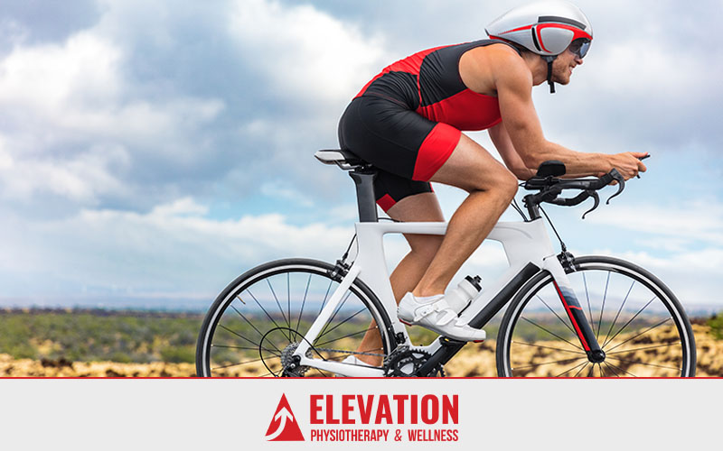 Elevation-Physiotherapy-