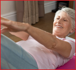 Elevation Physiotherapy & Wellness :: Do Kegel Exercises Fix Incontinence