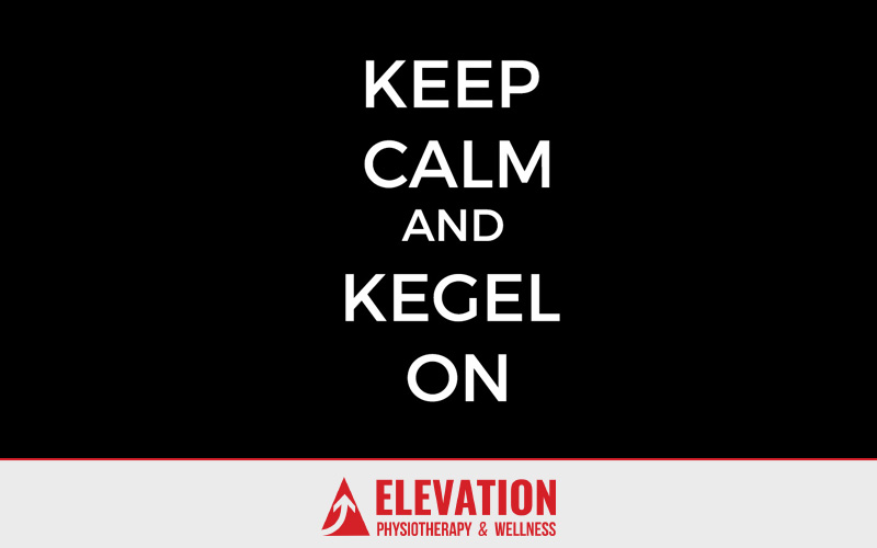 elevation-physiotherapy-keep-calm