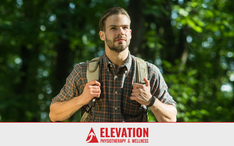 Dynamic-Stretches-For-Hikers