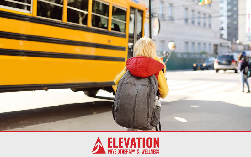 elevation-physiotherapy-and-wellness-blog-is-carrying-a-backpack-hurting-your-neck